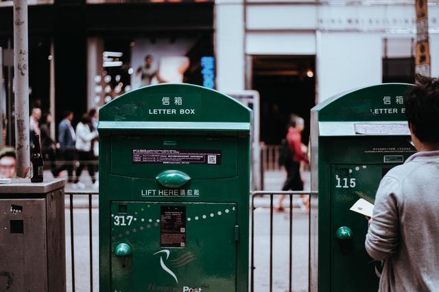 PostNL levert 41 miljoen pakketten meer dan dan een jaar geleden