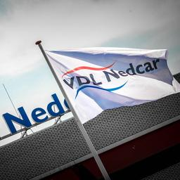 VDL Nedcar gaat Amerikaanse elektrische auto's bouwen in Born