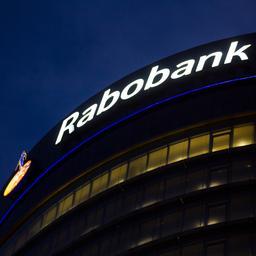 Rabobank sluit na Belgische ook Duitse spaarbank