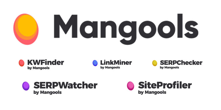 Mangools Review, Instructies en Complete Uitleg 2021