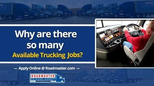 cdl training  u0026 truck driving school