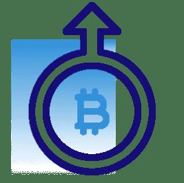 Wat kan je allemaal kopen en doen met Bitcoin?