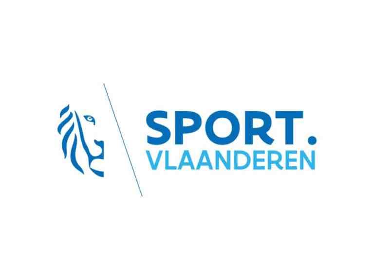 Start2Bitcoin klanten - Sport.Vlaanderen