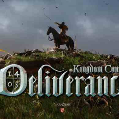 Start2Kickstarter Update: Kingdom Come: Deliverance gears up for beta