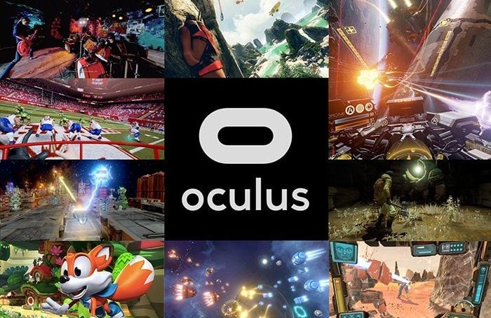 What you need to know about Oculus Rift