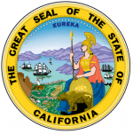 Image result for california secretary of state