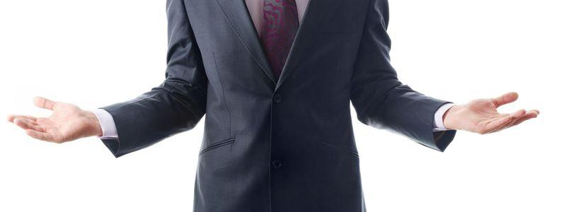 preparate para una entrevista de trabajo