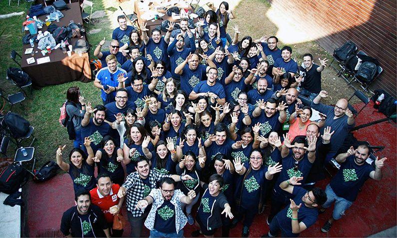 startup-weekend 02