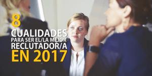 MEJOR-RECLUTADORA-2017