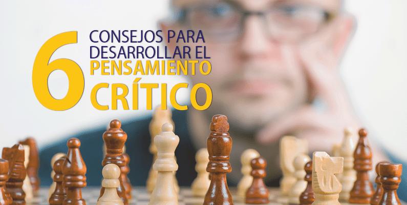 PENSAMIENTO-CRÍTICO-COVER