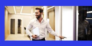 6 tips para consolidar tu marca personal