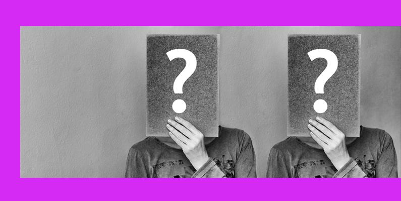 8 preguntas que pueden ser discriminatorias en una entrevista laboral