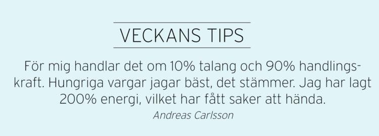 veckans-tips2