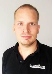 joelsvensson-(1) Starta & Driva Foretag