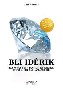 bliiderik_starta-driva-foretag
