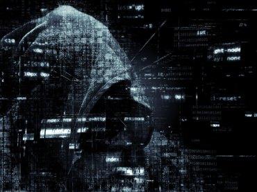 Svenska företag brister i datasäkerhet