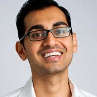 Picture of Neil Patel
