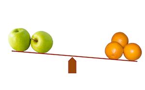 Weighing up good WordPress hosting (apples to oranges)