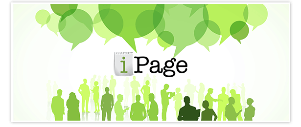 ipage-reviews