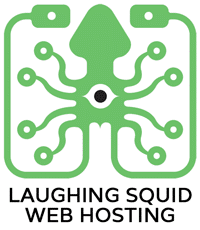 laughing squid reviews