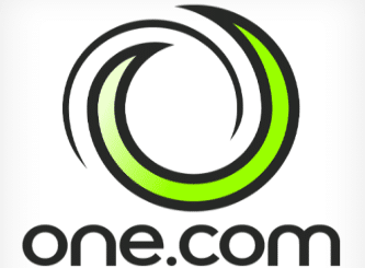 one com review