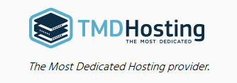 tmd hosting reviews