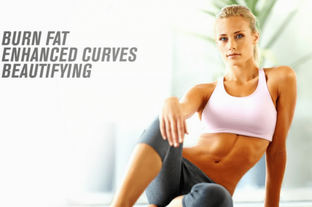 learn how to start a fitness blog