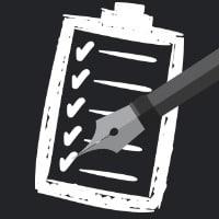 Best blogging jstack options