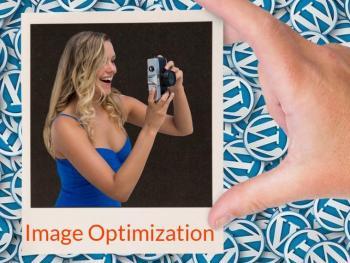 Meilleur plugin d'optimisation d'image WordPress
