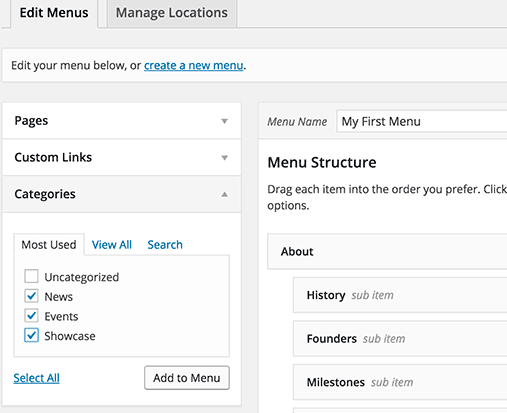 adding-categories-to-your-menus-1