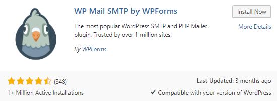 wp-mail-smtp-1