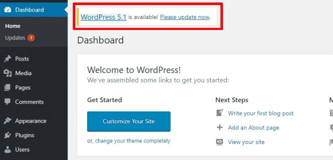 wordpress-updates-1