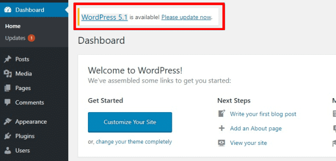 wordpress-updates-1
