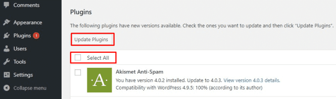 wordpress-updates-2