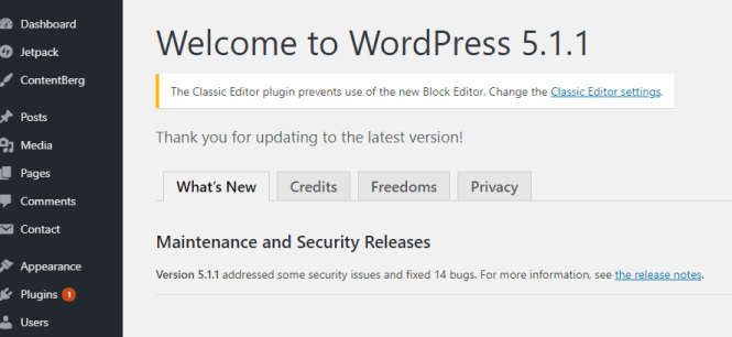 wordpress-updates-3
