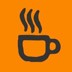 CoffeeCup website builder