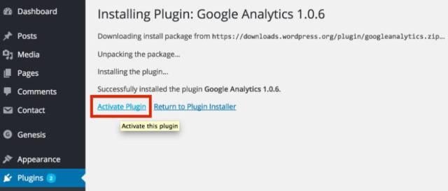 activate_plugins