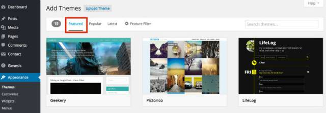 featured_themes