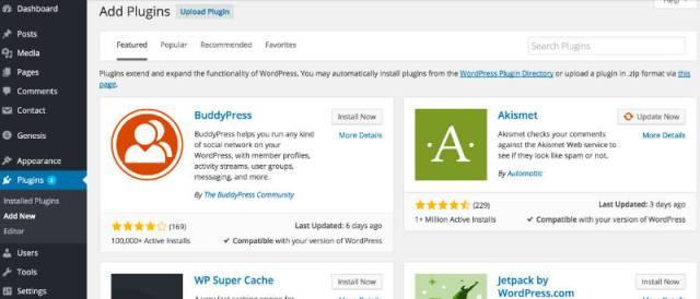 find_plugins