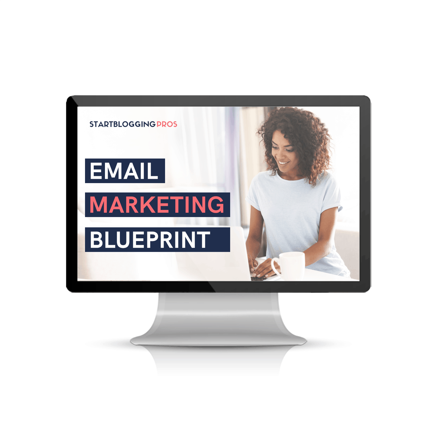 Email Marketing And List Building Blueprint Course