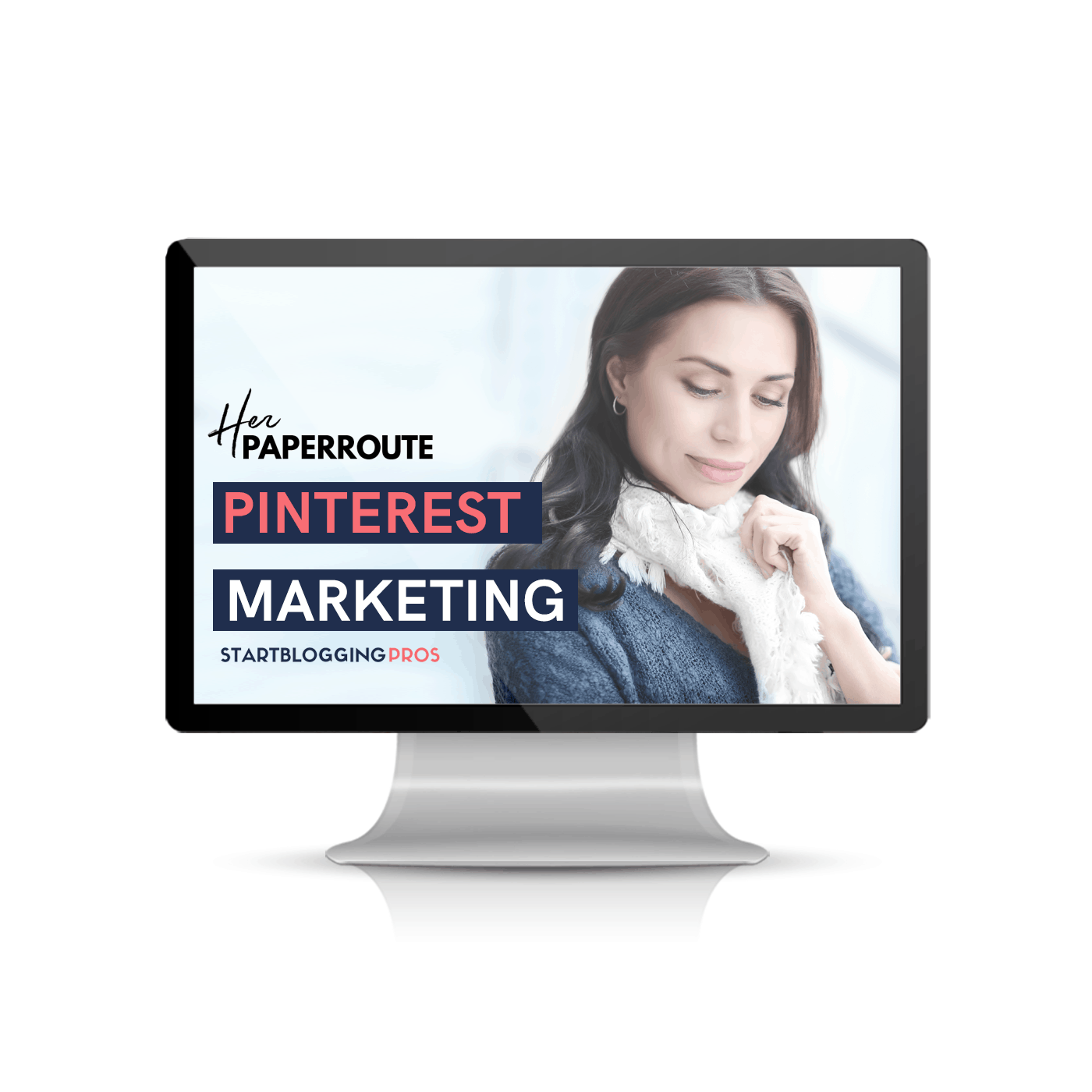 Pinterest marketing course learn pinterest seo pinterest course online marketing pinterest tips, go viral herpaperroute How to create a viral pin how to make pins go viral pinterest marketing course Pinterest course startbloggingpros.com