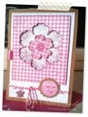 Karte_Muttertag_Danke_Blume_basteln_handmade_card_mothers_day_thank_you_craft3