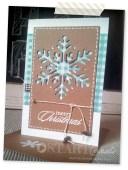 Karte_Weihnachten_Schneeflocke_basteln_christmas_holiday_card_snowflake_crafting_handmade