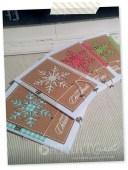 Karte_Weihnachten_Schneeflocke_basteln_christmas_holiday_card_snowflake_crafting_handmade4