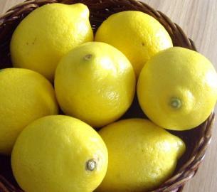 Image result for lemons for juicing