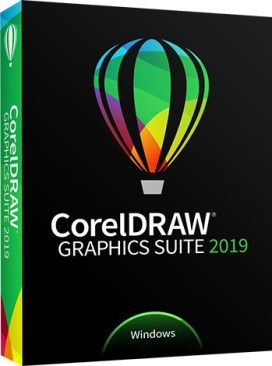 free corel draw download with crack