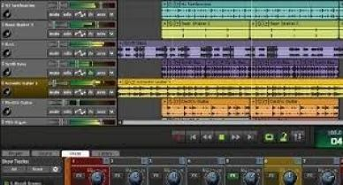 Mixcraft 8 1 Fwith Registration Key Free Download Here