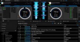 Rekordbox DJ 6.0.3 Crack + License Key 2020 Free Download