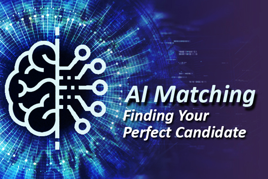 AI Matching-new