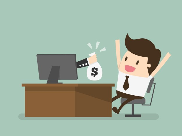 Can You Really Make Money Online If You Have $0 To Invest?
